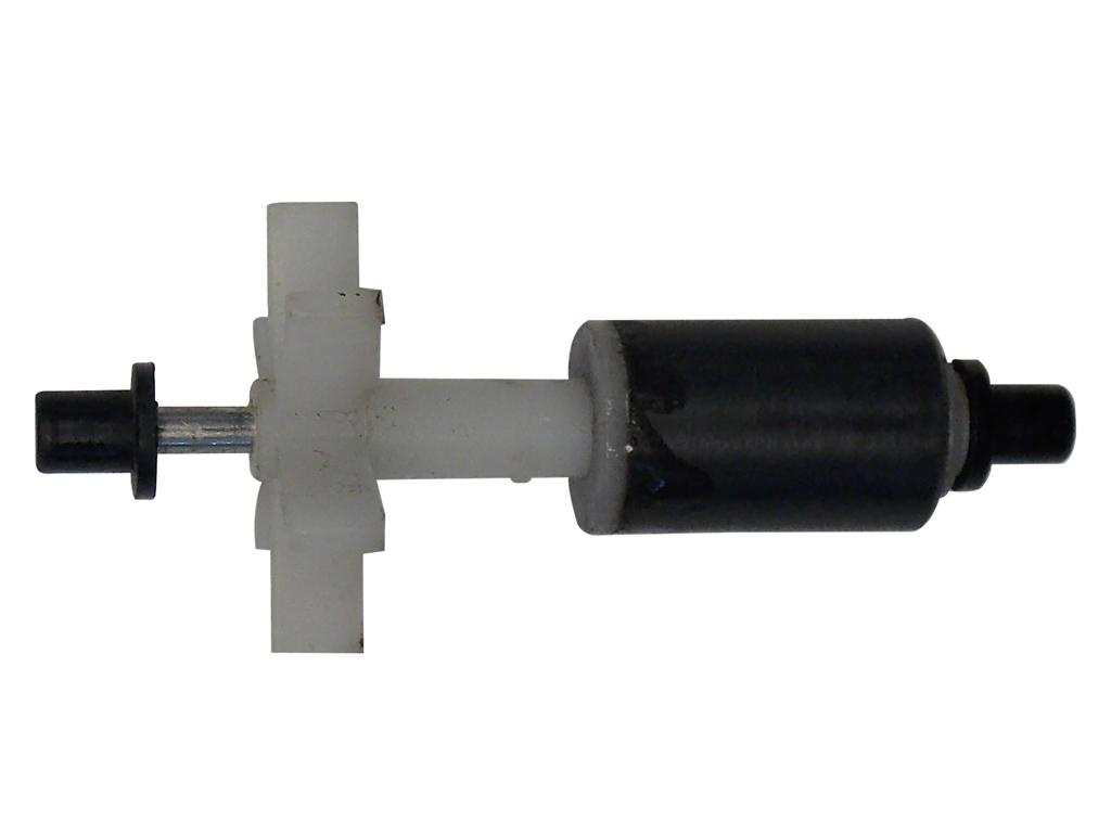 RESUN SP 1100L-300-1L MIKNATIS
