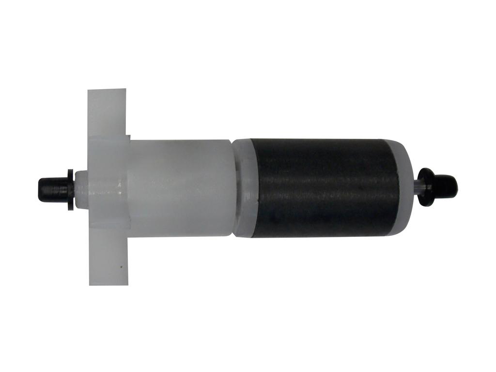 RESUN SP 3800- 300-4L MIKNATIS