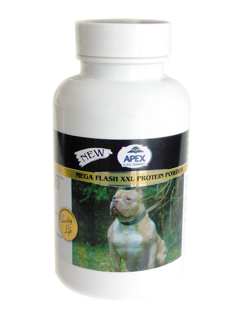 APEX MEGA FLASH DOG 150 g